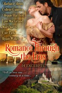 Romance Through the Eras