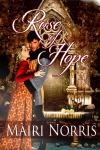 RoseofHope-Final Cover 850 copy