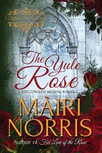 The-Yule-rose-e-reader